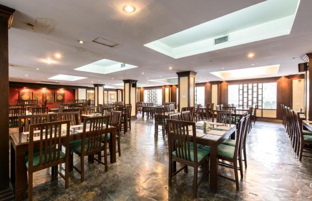 фото отеля Pattaya Centre изображение №37
