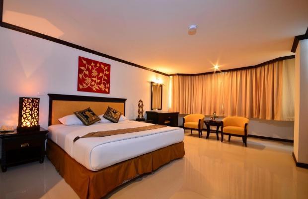 фото Pattaya Centre изображение №34