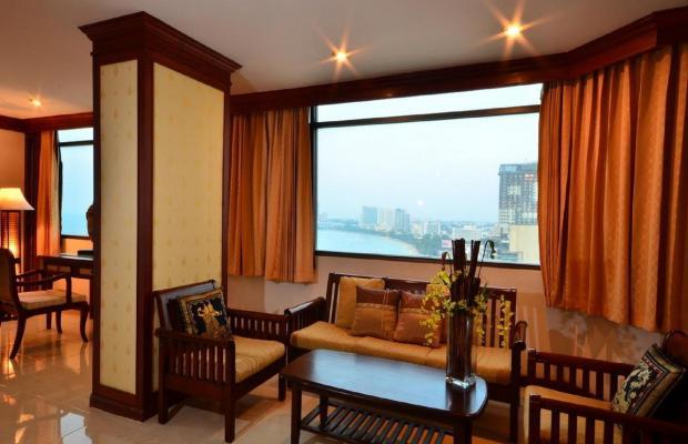 фотографии Pattaya Centre изображение №32