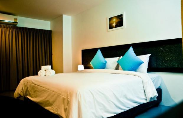 фото отеля I-Talay Resort изображение №9