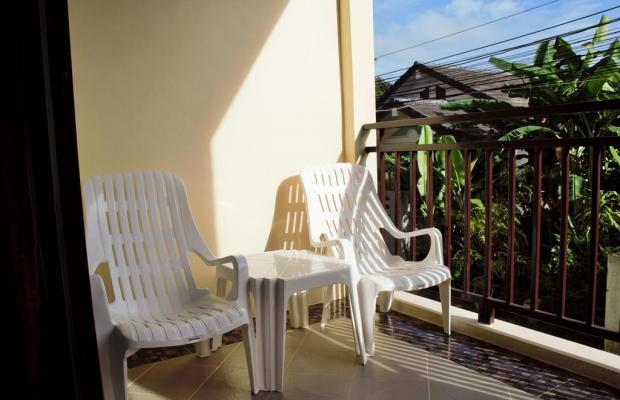 фото отеля Baan Kata Maytha Hotel изображение №17