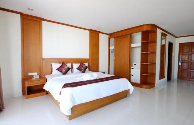 фотографии отеля Phu View Talay Resort изображение №39