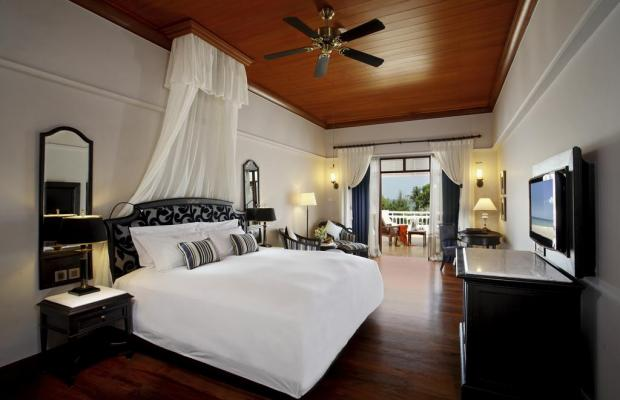 фотографии Centara Grand Beach Resort & Villas Hua Hin (ex. Sofitel Centara Grand Resort & Villas) изображение №12