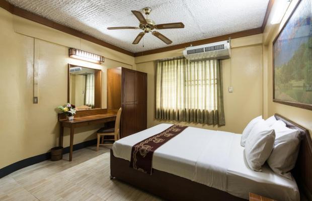 фотографии отеля Seashore Pattaya Resort изображение №19