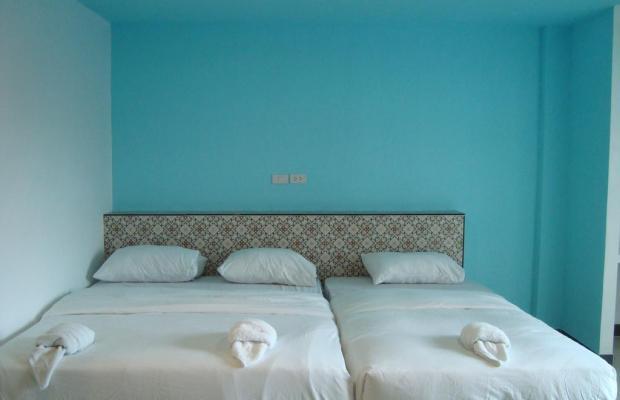 фото Hill Inn изображение №38