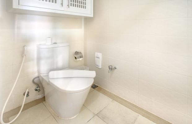 фото отеля Wonderful Pool House at Kata (ex. Oh Inspire Hotel) изображение №37