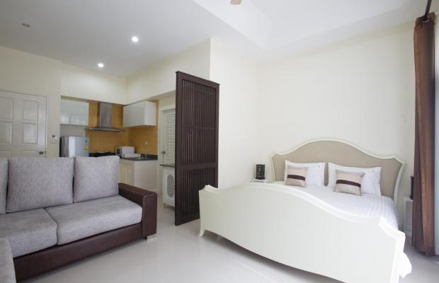 фотографии Wonderful Pool House at Kata (ex. Oh Inspire Hotel) изображение №20
