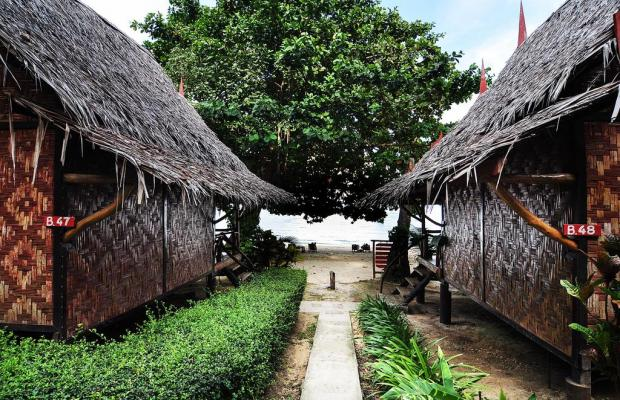 фотографии Phi Phi Relax Resort изображение №16