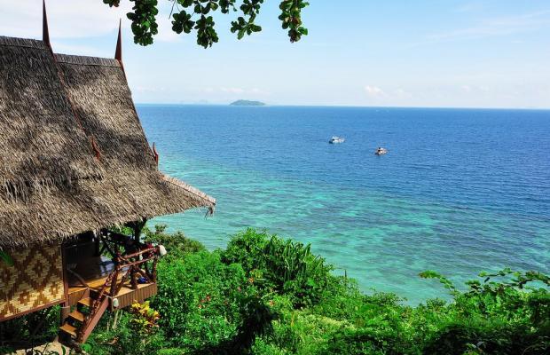 фотографии Phi Phi Relax Resort изображение №4