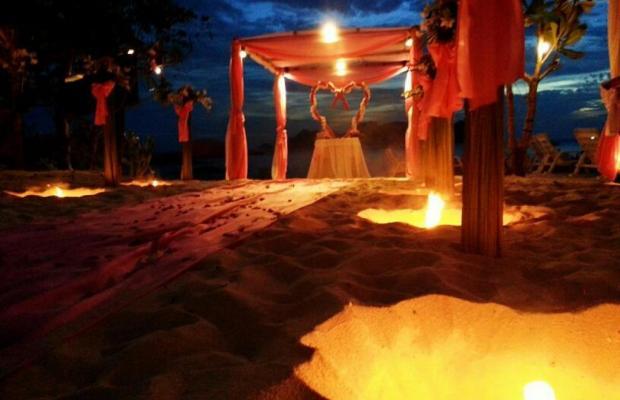фотографии Phi Phi The Beach Resort изображение №24