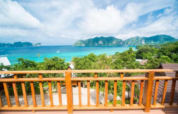 фото отеля Phi Phi The Beach Resort изображение №9