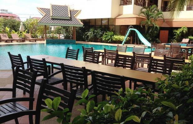 фотографии Phuphaya Resort изображение №44