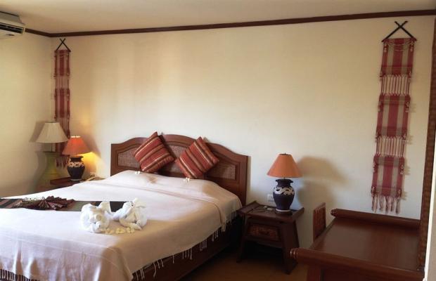 фото Phuphaya Resort изображение №34