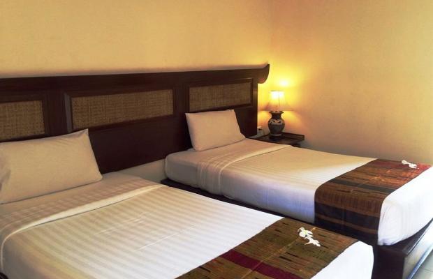 фотографии Phuphaya Resort изображение №24