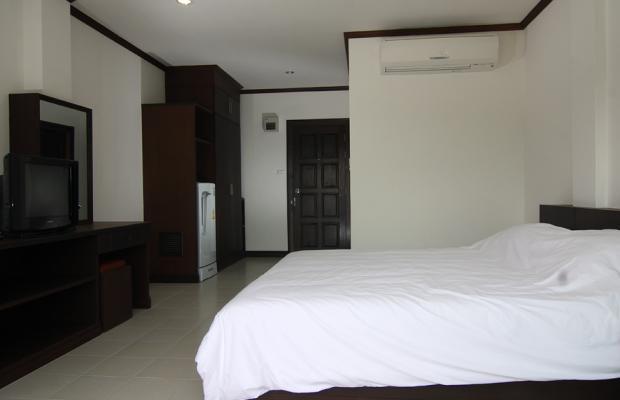 фото Sritrakul Place изображение №2