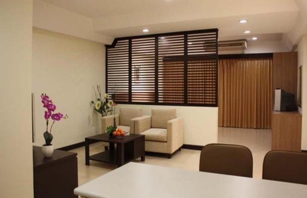 фото отеля Pinewood Residences изображение №13