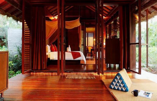 фотографии Zeavola Resort & SPA изображение №12