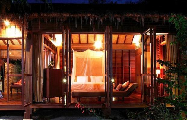 фото Zeavola Resort & SPA изображение №6