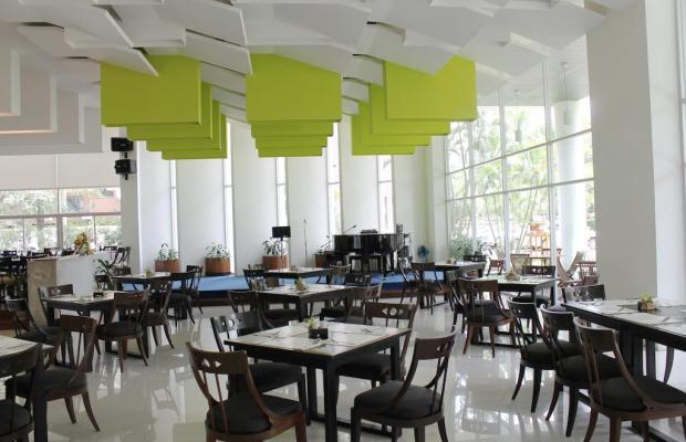 фото Chiang Mai Hill 2000 Hotel изображение №26