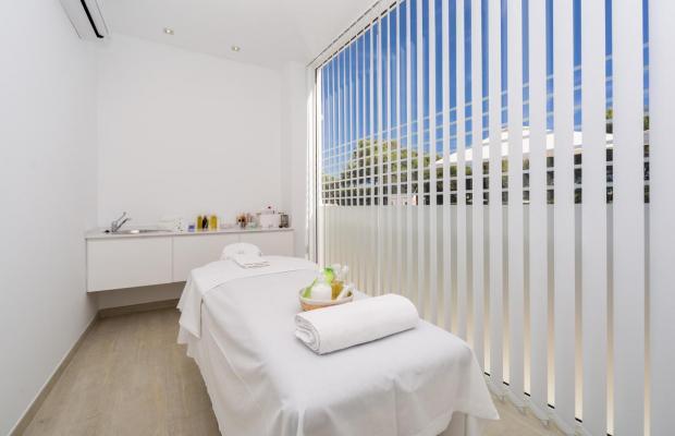 фото отеля Globales Lord Nelson (ex. Hi! Lord Nelson Apartamentos) изображение №9
