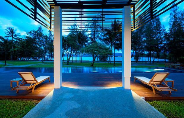 фотографии The Mangrove Panwa Phuket Resort изображение №68