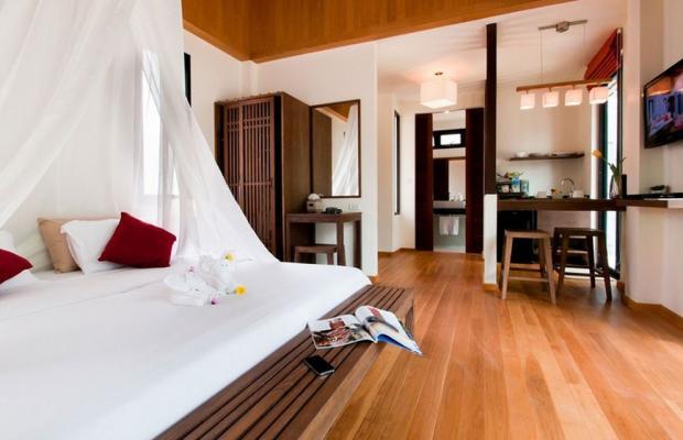 фотографии отеля The Mangrove Panwa Phuket Resort изображение №67