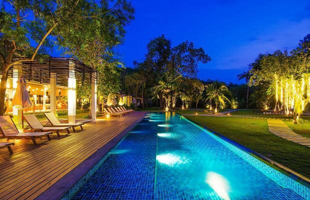 фотографии The Mangrove Panwa Phuket Resort изображение №48
