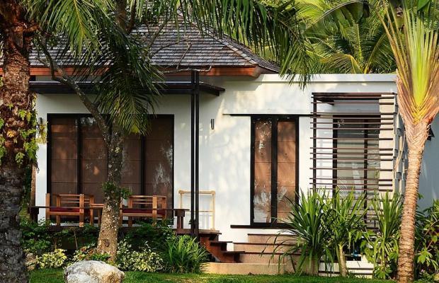 фотографии The Mangrove Panwa Phuket Resort изображение №32