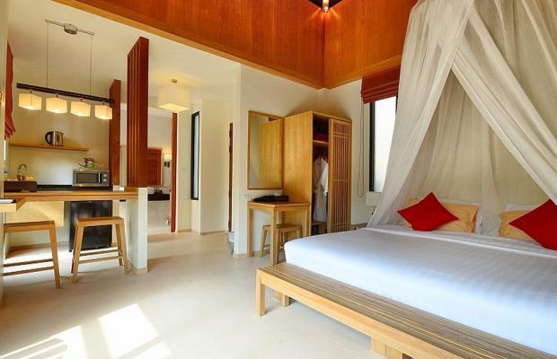 фотографии The Mangrove Panwa Phuket Resort изображение №28