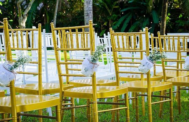 фото The Mangrove Panwa Phuket Resort изображение №6