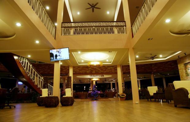 фото отеля Chivatara Resort Bangtao Beach изображение №57