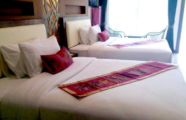 фотографии отеля Chivatara Resort Bangtao Beach изображение №51