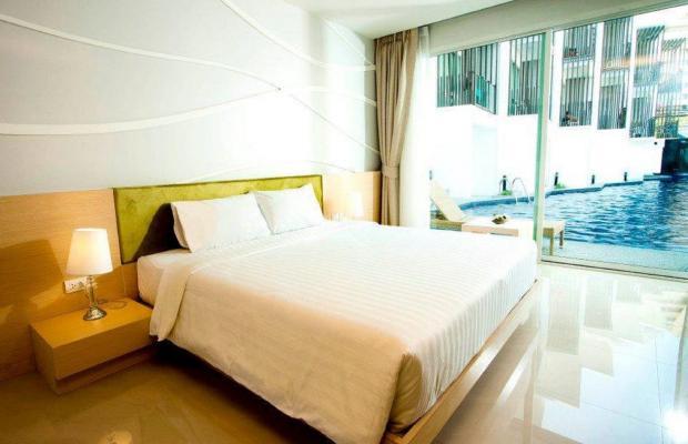 фотографии отеля Prima Villa Hotel изображение №31