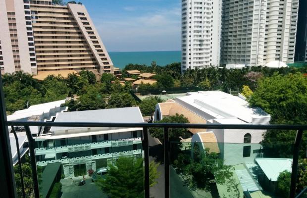 фото Prima Villa Hotel изображение №6