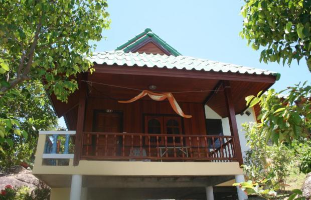 фотографии Lucky Resort изображение №12