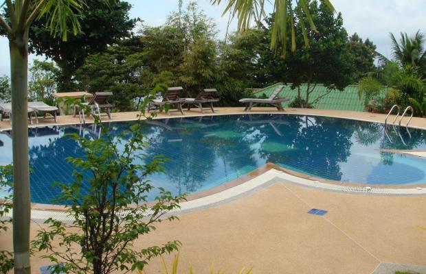 фотографии Lucky Resort изображение №4