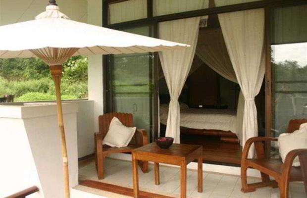 фотографии Botanic Resort Chiang Mai изображение №4