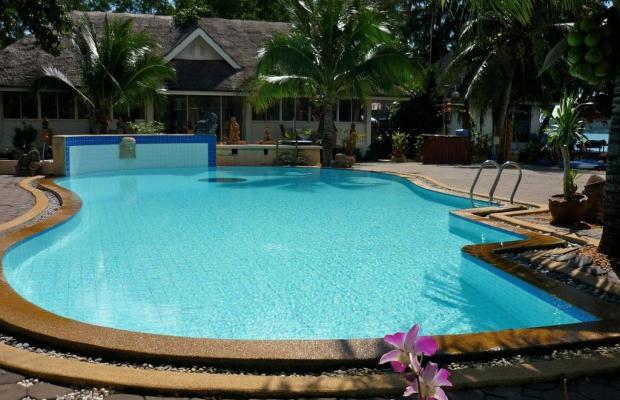 фото отеля Rajapruek Samui Resort изображение №17