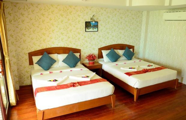 фотографии Chongkhao Resort изображение №8