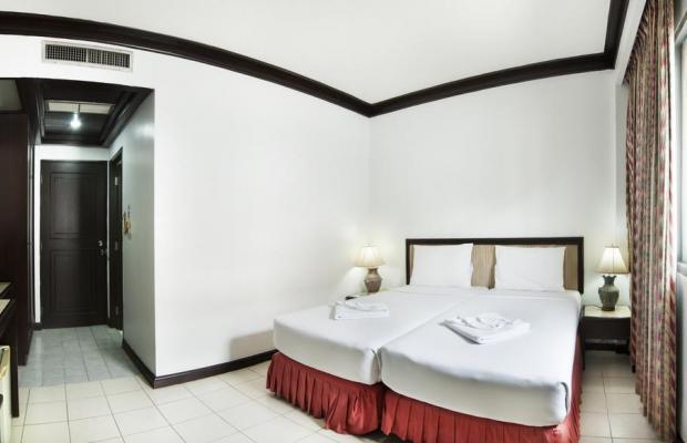 фото Rattana Mansion изображение №10