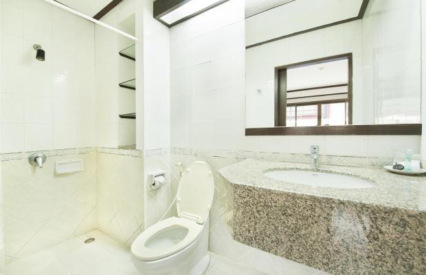 фото Rattana Mansion изображение №6