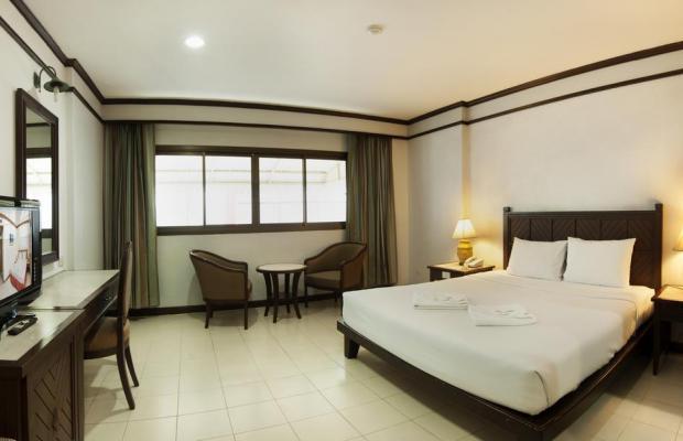 фото отеля Rattana Mansion изображение №5