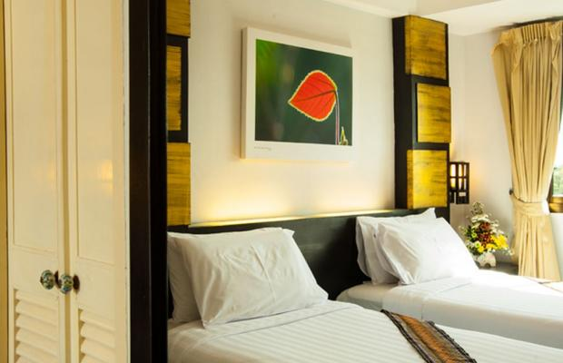 фото отеля Crystal Inn Hotel изображение №5