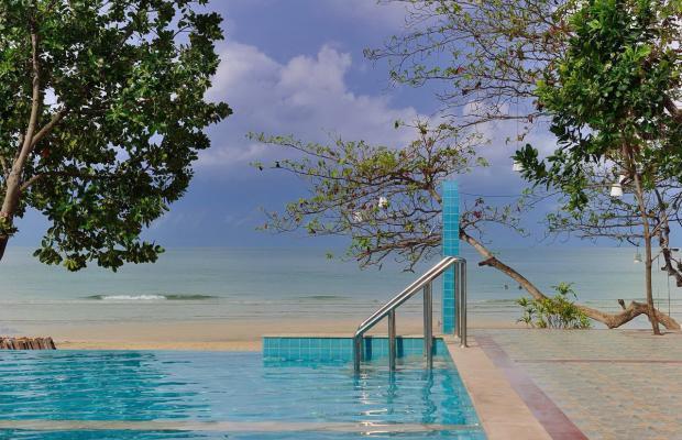 фото Koh Chang Lagoon Resort изображение №6