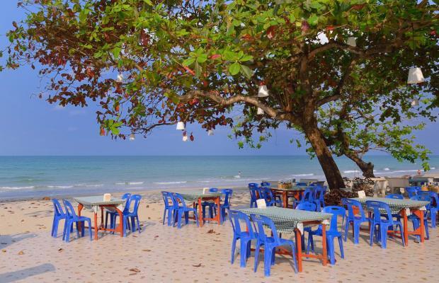 фотографии Koh Chang Lagoon Resort изображение №4