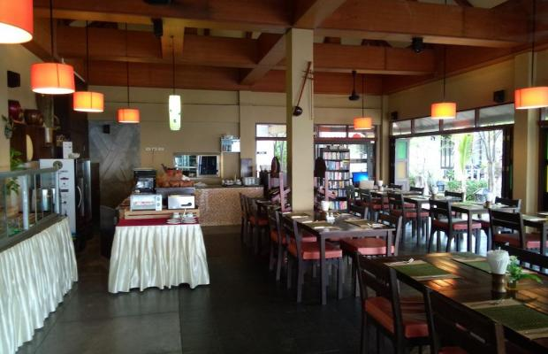 фотографии отеля Rummana Boutique Resort изображение №23