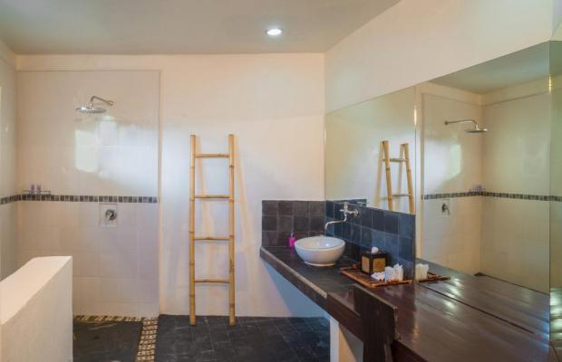 фото отеля Saboey Resort & Villas изображение №33
