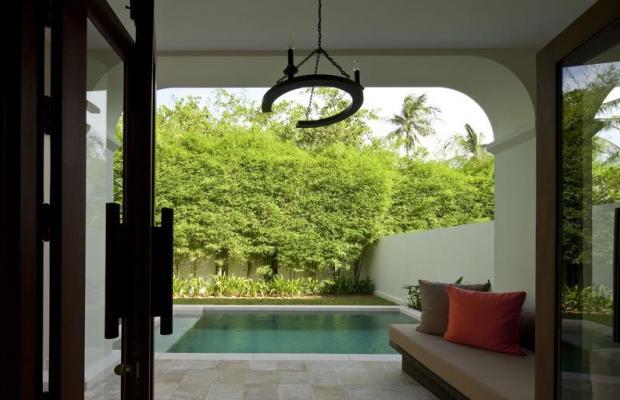 фотографии отеля Sala Samui Resort & Spa изображение №51