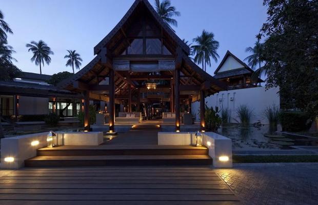 фотографии Sala Samui Resort & Spa изображение №48