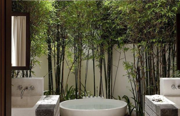 фотографии Sala Samui Resort & Spa изображение №36